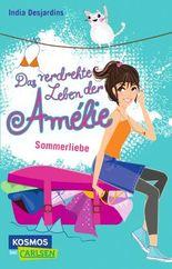 Das verdrehte Leben der Amélie 3: Sommerliebe