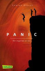 Panic - Wer Angst hat, ist raus