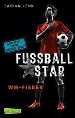 Fußballstar 2: WM-Fieber