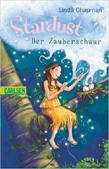 Stardust - Der Zauberschwur