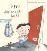 Theo weiß, was er will