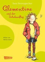 Clementine und der Schulausflug