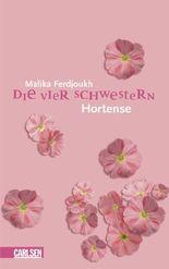 Die vier Schwestern, Band 2: Hortense