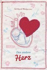 Das andere Herz