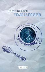 Mausmeer