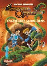 Sternenritter - Tentakel des Schreckens