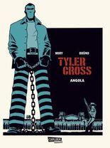 Tyler Cross - Angola