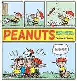 Peanuts Sonntagsseiten 1: Peanuts