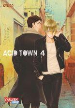 Acid Town 4
