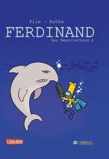 Ferdinand 4