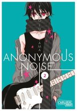 Anonymous Noise 2