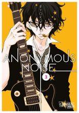 Anonymous Noise 3