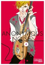 Anonymous Noise 4