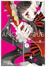 Anonymous Noise 7