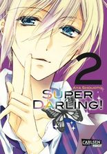 Super Darling! 2