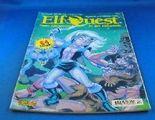 Elfquest 03. Presseausgabe. Neue Abenteuer in der Elfenwelt