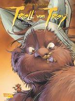 Troll von Troy, Band 16: Band 16