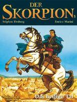 Der Skorpion 5: Das heilige Tal