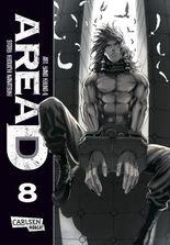 Area D 8