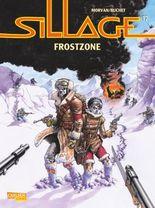 Sillage - Frostzone