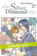 Silver Diamond, Band 27