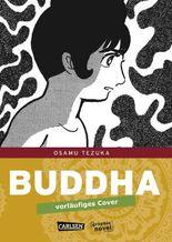 Buddha 3 - Die vier Pforten