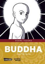 Buddha 4 - Auf der Suche