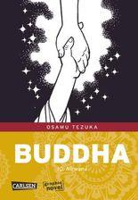 Buddha, Band 10