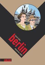 Berlin – Steinerne Stadt
