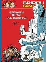 Gefangen im Tal der Buddhas