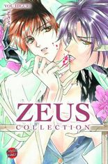 Zeus Collection