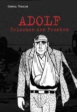 Adolf 4