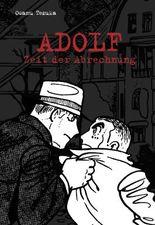 Adolf 5