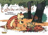 Calvin und Hobbes 10: Schätze! Überall Schätze!