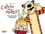 Calvin und Hobbes: Der Jubelband