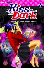 A Kiss from the Dark 1