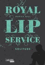 Royal Lip Service 2