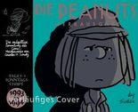 Peanuts Werkausgabe 22: 1993-1994
