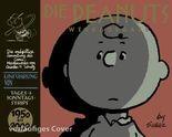Peanuts Werkausgabe 26: 1950-2000