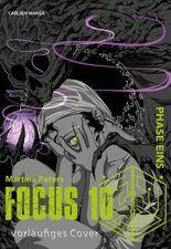 Focus 10 1