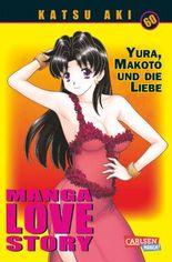 Manga Love Story 60