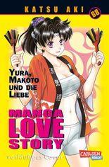Manga Love Story 68