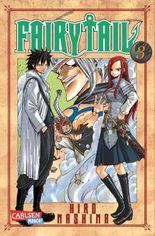 Fairy Tail 3