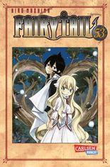 Fairy Tail 53