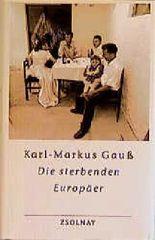 Die sterbenden Europäer