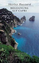 Begegnung auf Capri