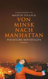 Von Minsk nach Manhattan