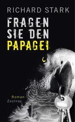 Fragen Sie den Papagei