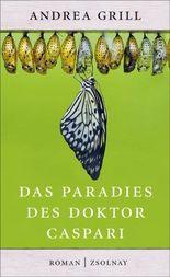 Das Paradies des Doktor Caspari