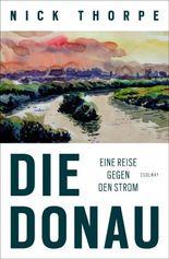 Die Donau